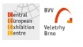 IMT 2012 - International Machine Tools Exhibition