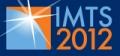 IMTS 2012 - International Manufacturing Technology Show